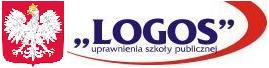 LOGOS – Zespół Szkół Policealnych i Ogólnokształcących