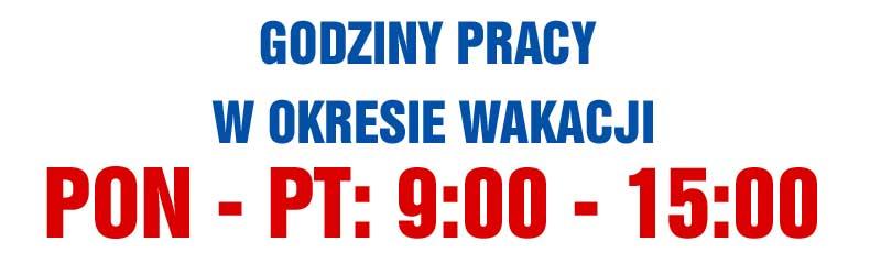 szkola-logos-piotrkow-2